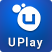 Assassin's Creed Rogue Uplay Key