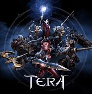 Tera Club Thalers