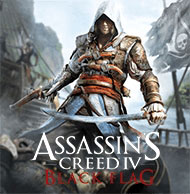 Assassins Creed 4 Black Flag Uplay Cd Key