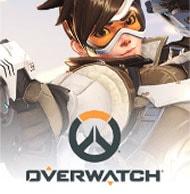 Overwatch Battlenet Key
