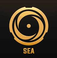 Blackshot SEA