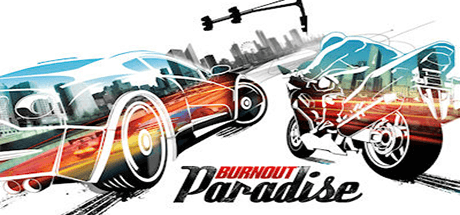 Burnout Paradise Origin Key