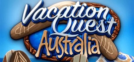 Vacation Quest Australia Origin Key