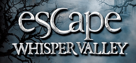 Escape Whisper Valley Origin Key