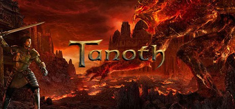 Tanoth Legend Kan Taşı