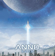 Anno Uplay Cd Key