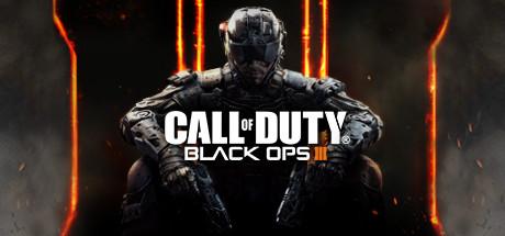 Call of Duty®: Black Ops III