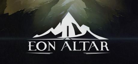 Eon Altar