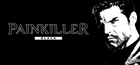Painkiller: Black Edition