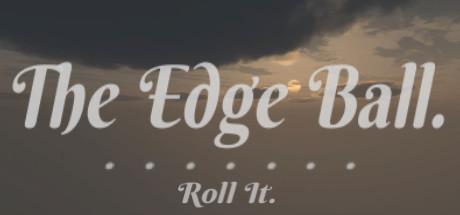 The Edge Ball