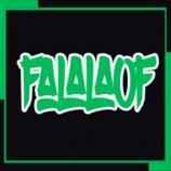 twitch donate - falalaof