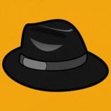 twitch donate - mafiaspoon