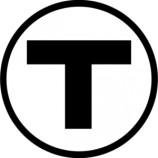 twitch donate - tbagm