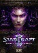 StarCraft 2 Heart of Swarm