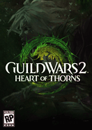 Guild Wars 2 Heart Of Thorns Paketi