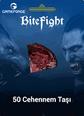 Bitefight 12 TL E-Pin