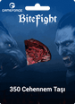 Bitefight 60 TL E-Pin