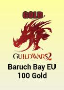 Guild Wars 2 Baruch Bay EU Gold