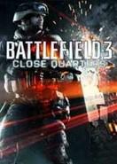 Battlefield 3 Close Quarters DLC Origin Key