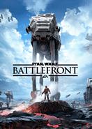 Star Wars Battlefront Origin Key