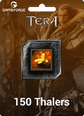 TERA 150 Thalers