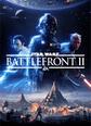 Star Wars Battlefront 2 Origin Cd Key