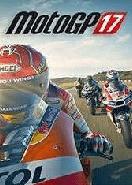 MotoGP 17 Steam Key