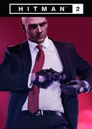 Hitman 2 PC Key