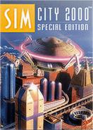 SimCity 2000 Special Edition Origin Cd Key
