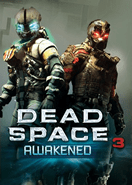 Dead Space 3 Awakened Origin Key