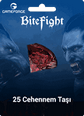 Bitefight 6 TL E-Pin