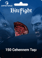 Bitefight 30 TL E-Pin