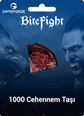 Bitefight 150 TL E-Pin