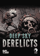 Deep Sky Derelicts PC Key