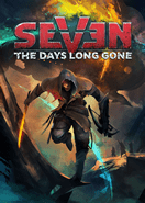 Seven The Days Long Gone PC Key