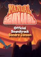 Manual Samuel Official Soundtrack (PC/MAC/LX) DIGITAL PC Key