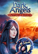 Dark Angels: Masquerade of Shadows PC Key