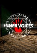 Inner Voices PC Key
