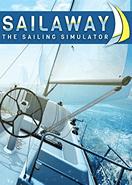 Sailaway - The Sailing Simulator PC Key