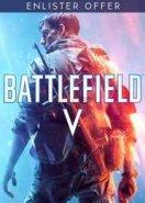 Battlefield 5 Enlister Offer Origin Key