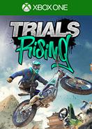 Trials Rising Standart Edition