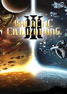Galactic Civilizations 3 Steam Key