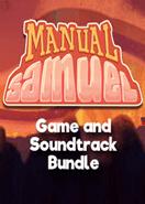 Manual Samuel Game and Soundtrack Bundle PC Key