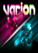 Varion PC Key