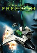 Project Freedom PC Key