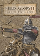 Field of Glory 2 Age of Belisarius DLC PC Key