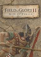 Field of Glory 2 Rise of Persia DLC PC Key
