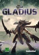 Warhammer 40000 Gladius - Tyranids PC Key