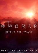 Aporia Beyond The Valley - Soundtrack DLC PC Key