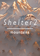 Shelter 2 Mountains DLC Steam Key